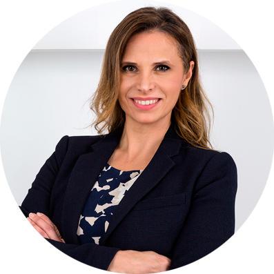Dra María Asensi