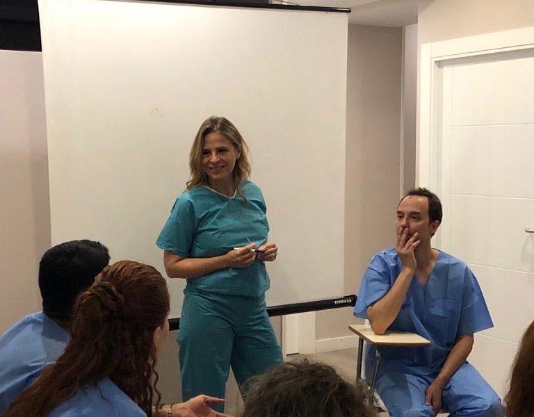 maria-asensi-master-tricologia-implante-capilar-universidad-alcala-de-henares05