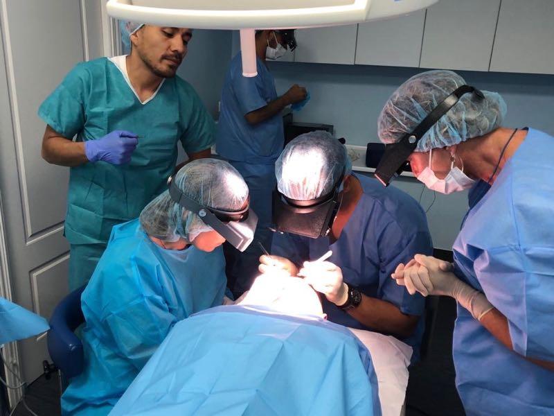 maria-asensi-master-tricologia-implante-capilar-universidad-alcala-de-henares08
